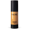 Mattifying Extreme Wear Foundation Pump