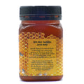 Jarrah Honey