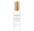 Precious Age-Reverse Facial Serum (25ml)