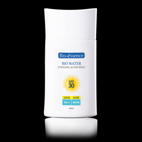 Power Protect Cooling Sunscreen SPF56/PA++ (40ml)