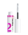 Lash-O-Matic Fiber Extension Kit