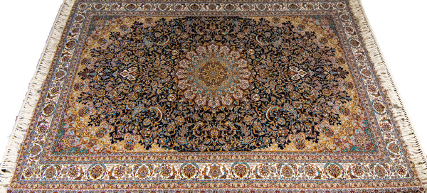 6 Meter Classical Mixed Coloured 1