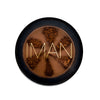 IMAN Cosmetics Semi-Loose Powder (6g) - Melariche
