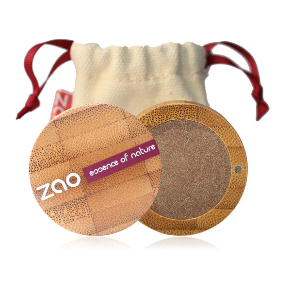 Zao Pearly Eye Shadow (3g) - Melariche