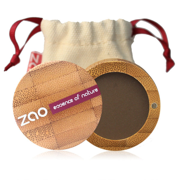 Zao Matte Eye Shadow (3g) - Melariche