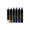 IMAN Cosmetics Eyeshadow Pencil (3.4g) - Melariche