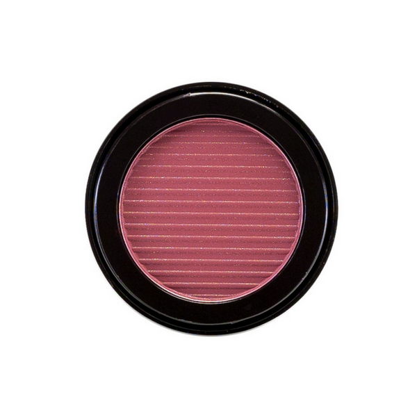 IMAN Cosmetics Luxury Blushing Powder (3g) - Melariche