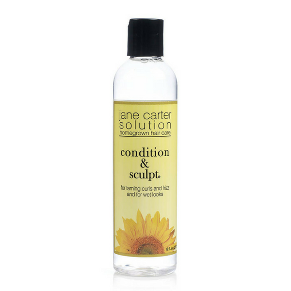 Jane Carter Condition & Sculpt (235ml) - Melariche