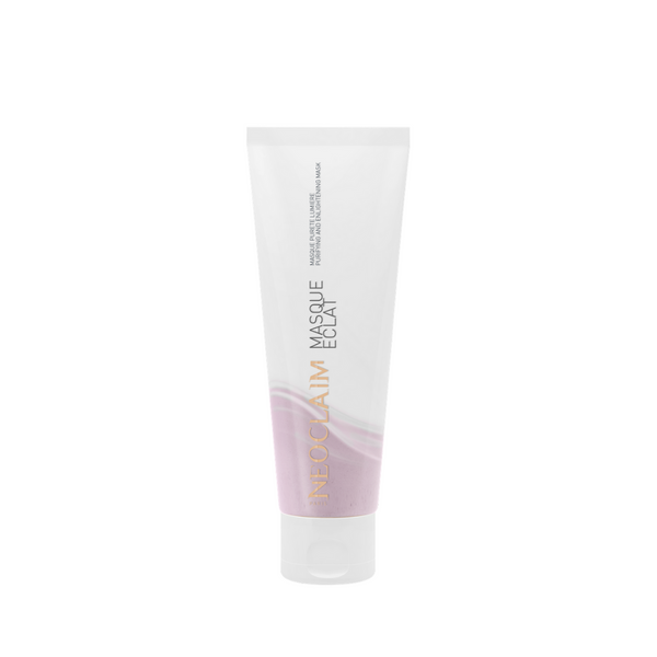Neoclaim MASQUE ECLAT - Purifying Radiance Mask (60ml) - Melariche