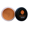 MoMineral Mineral Foundation (7g) - Melariche