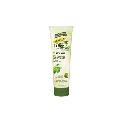 Palmer's Olive Oil Formula Replenishing Conditioner (250ml) - Melariche