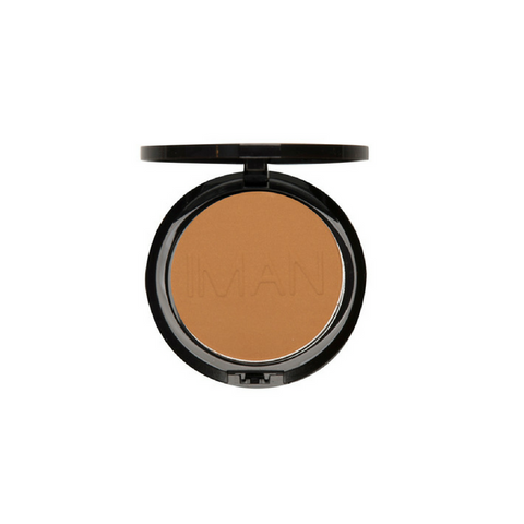 IMAN Cosmetics Second to None Luminous Foundation (10g) - Melariche