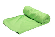 Trek Towel - Green