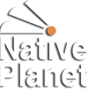 Native Planet Outdoor