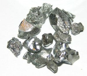 metal_element_publicdomain-2
