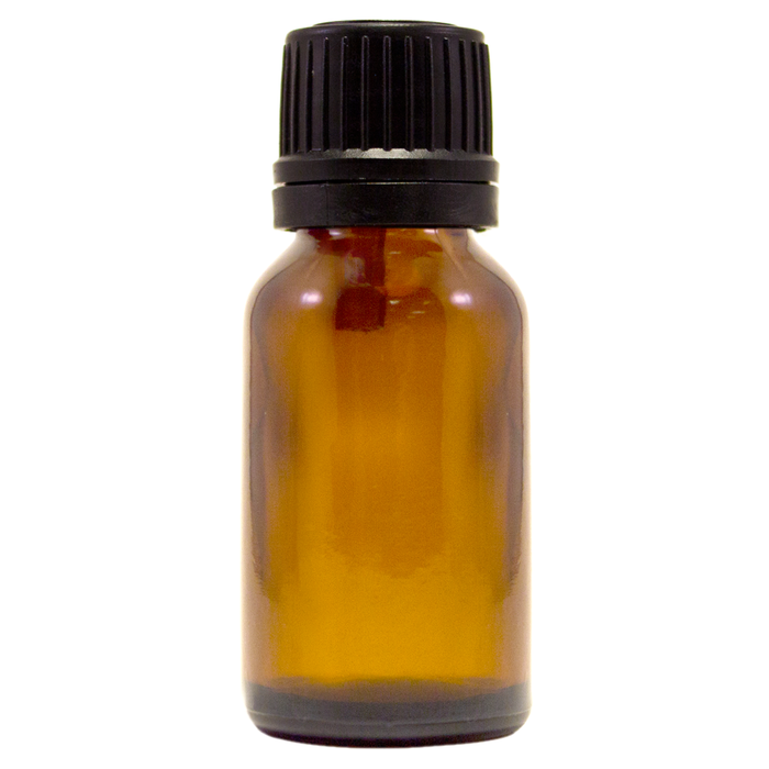 essential oil bottles euro dropper amber colored glass bottles 25ml 75 - Colored Glass Bottles