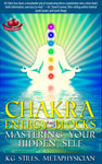 CHAKRA ENERGY BLOCKS - Mastering Your Hidden Self-ebook-PurePlant Essentials