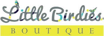 Little Birdies Boutique™
