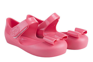 Mia Lazo Jelly Shoe