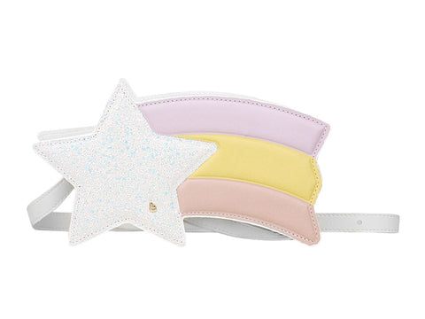Bibi Brazil Shooting star purse