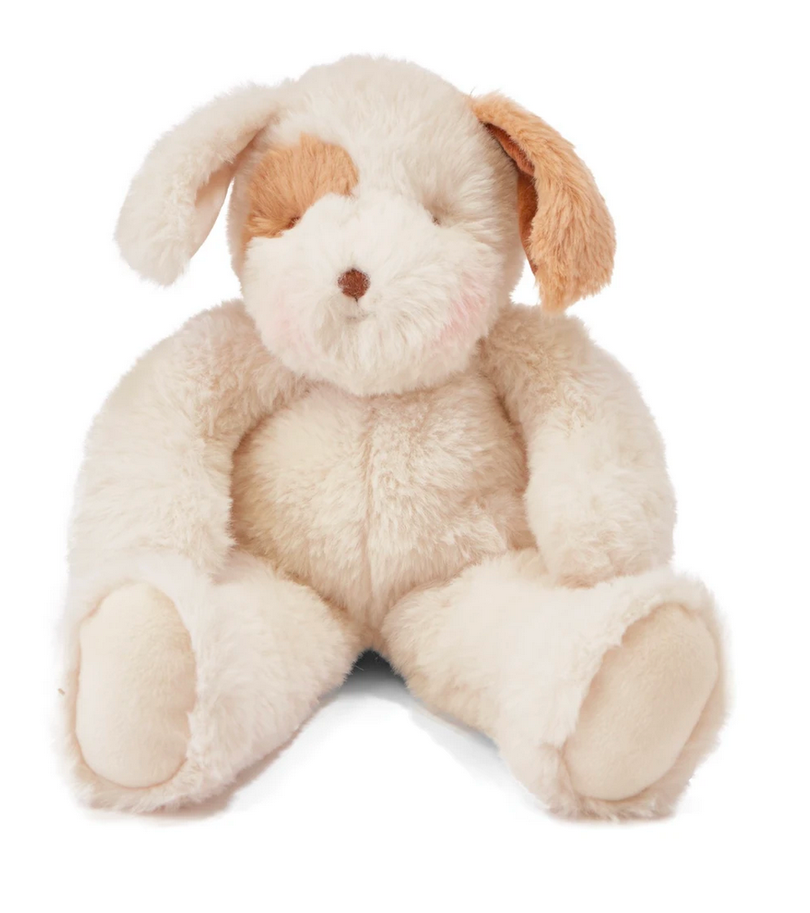 bunnies by the bay skipit floppy nibble stuffed animal dog