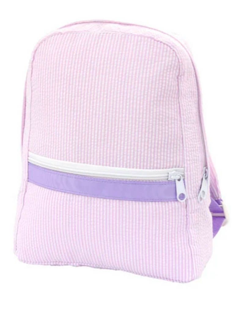Oh mint princess pink backpack medium