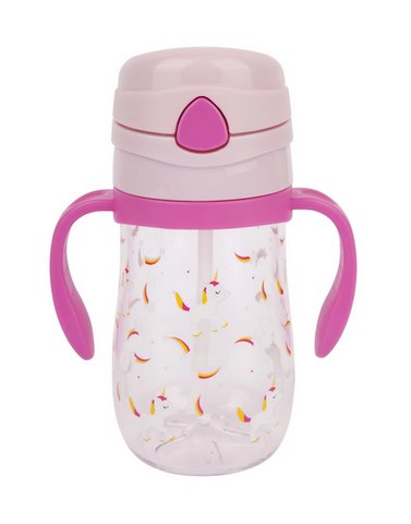 sunnylife australia stardust sippy cup