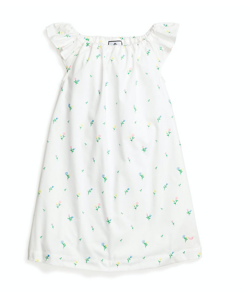 Tulips Isabelle Nightgown