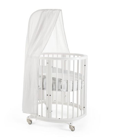 Stokke Sleepi Mini-White