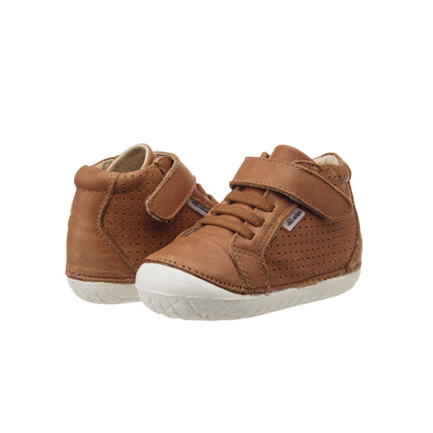 Pave Cheer in Tan