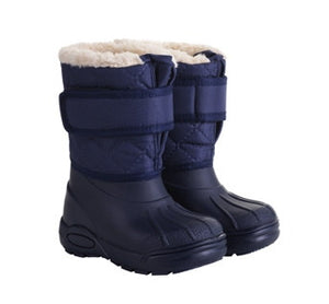Topo Snow boot in Marino