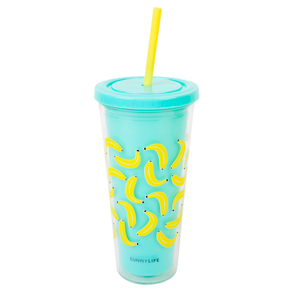 Cool Bananas Tumbler