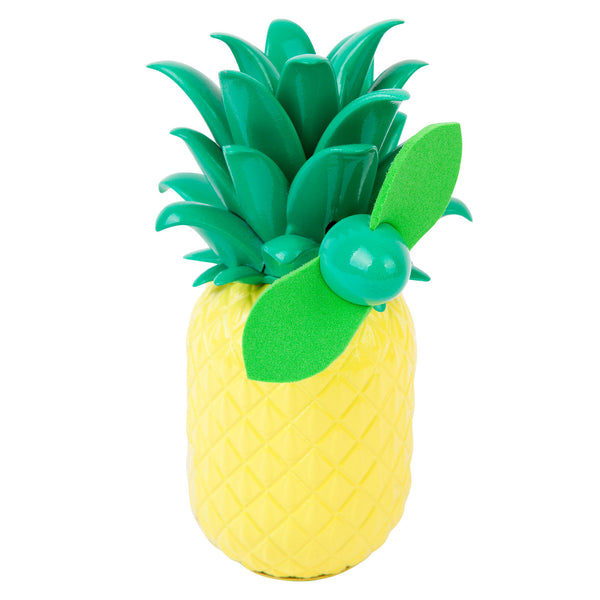 Pineapple Beach Fan