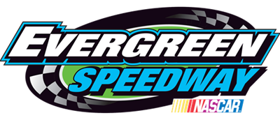 NASCAR K&N Pro Series Next Race 8/13