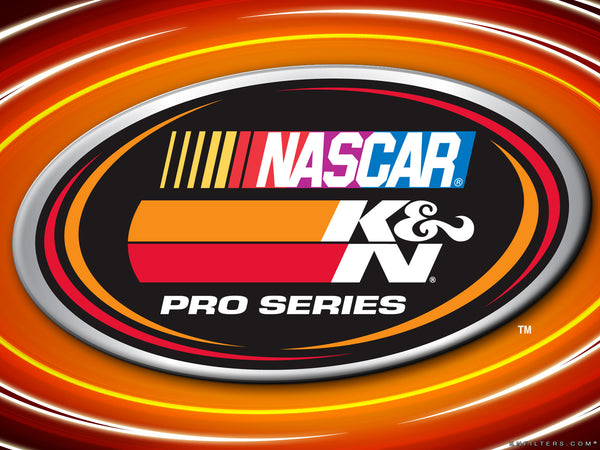 Iovino Set To Make Series Debut at K&N Pro Series West