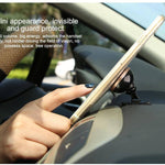 Baseus Universal Magnetic Car Phone Holder