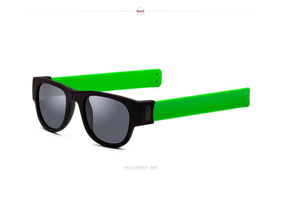 Polarised Magic Sunglasses