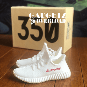 Yeezy Boost 350 MINI