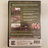 Formula One 2001: Limited Edition Pack
