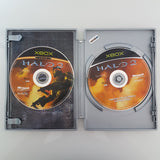 Halo 2: Limited Collectors Edition