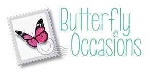 ButterflyOccasions