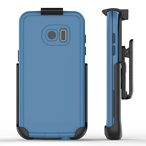 Belt Clip for Lifeproof FRE Case - Galaxy S7 (case not included)