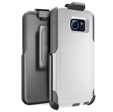 Encased Belt Clip Holster for OtterBox Commuter Case - Samsung Galaxy S6