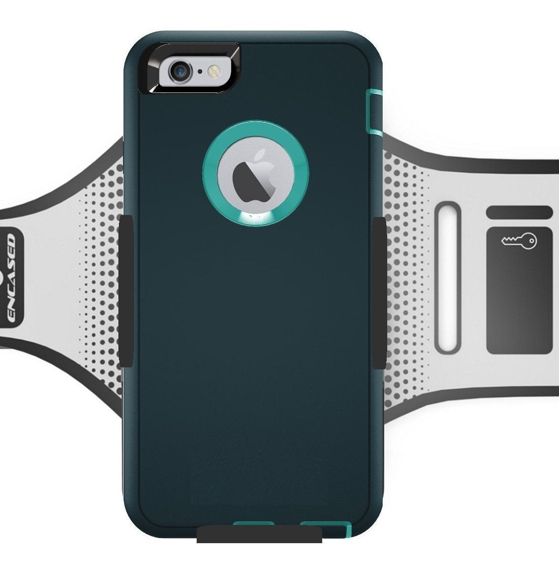 Armband For Otterbox Defender Iphone