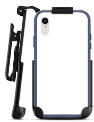 Encased Belt Clip for Lifeproof Slam Case - Apple iPhone XR (Holster only - case is not Included)