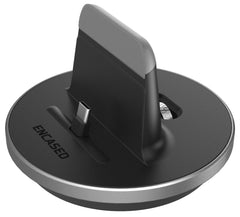 Case-compatible Desktop Charging Dock for Nexus 6P (Type-C Charger) (Encased