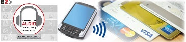 eLearning - Contactless Payments Course
