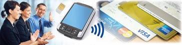 EMV & Contactless Training - Mississauga, ON (Greater Toronto Area)  September 10 - 12