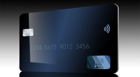 EMV for U.S. Debit