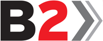 B2 Payment Solutions